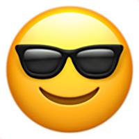 SmilingSun