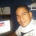 Nehomar