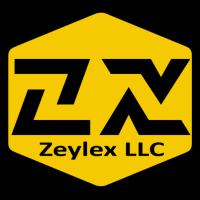 ZEYLEX_LLC
