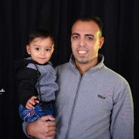 mohamed_gamal