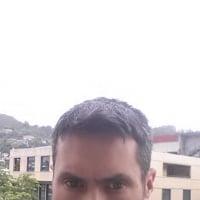 Jonathan_Hidalgo