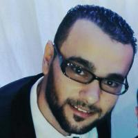 Rami_Hafez