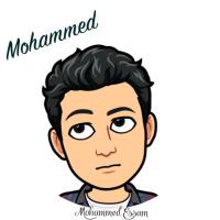 mohammed23essam