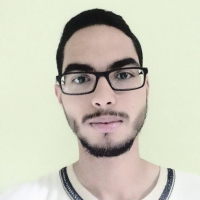 OmarKarim