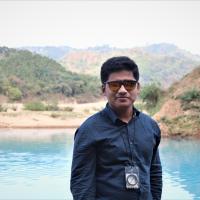 mhussain320