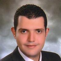 Mohamed_Hussein