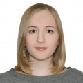 Natalya_Karpenko