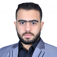 mohamed301195