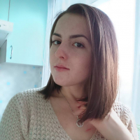 Nataliya96