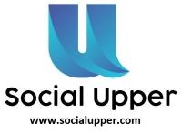 SocialUpper