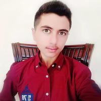 Ahmad0000