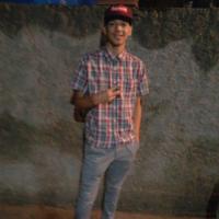humberto10