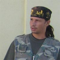 Alexey_Rozhko