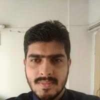 khatricad