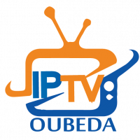 oubeda