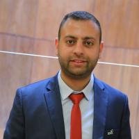 MohammedOwda