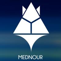 MedNour