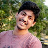 Saif_Sourav