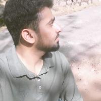 mohsinjahan
