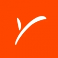 Will_Payoneer