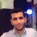 Hazem_Motahar