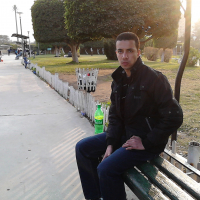 AhmedTurk