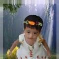 mdrashadkhan