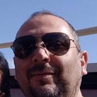 شريف_Sharif_Payoneer