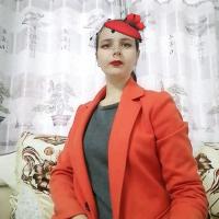 victoria_ibragimova