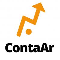 ContaAr