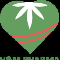 hmpharma