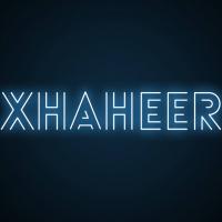 ShaheerKhalid