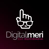 DigitalMeri