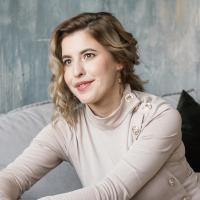 Valeriia_Karimova