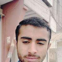 Asimkhan18