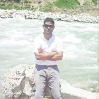 aaronrazzaq