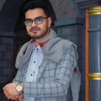 Mjeed