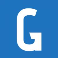 GuairaDigital