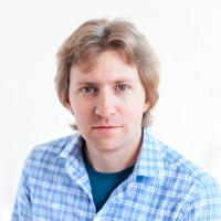 Alexandr2016