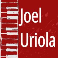 joeluriola1111