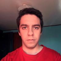 chile_manuelmerida