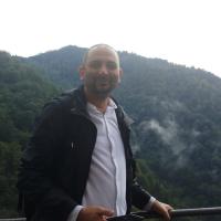 Sharif_Ibrahim