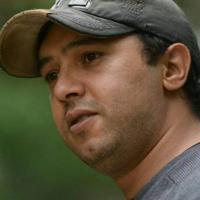 alexgharbi