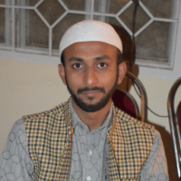 Faheem7865