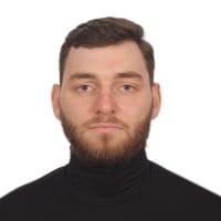 Yuriy_Grytsiv