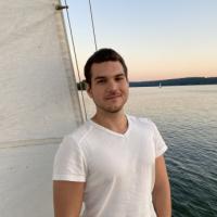 Alexey_Bond