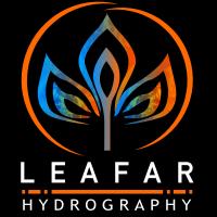 leafar23
