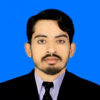 Ashfaqbhatti