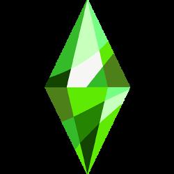Noisy Neighbors — The Sims Forums