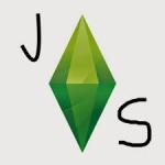 JoshuaSims0
